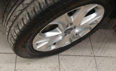 Me veo obligado vender mi carro Ford EcoSport 2014 por cuestiones económicas-7