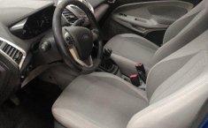 Me veo obligado vender mi carro Ford EcoSport 2014 por cuestiones económicas-2