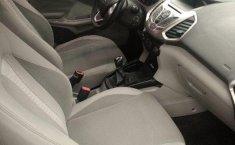 Me veo obligado vender mi carro Ford EcoSport 2014 por cuestiones económicas-1