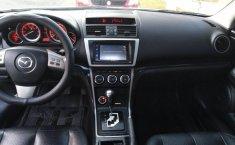 Vendo un carro Mazda 6 2010 excelente, llámama para verlo-4