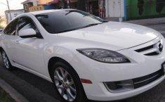 Vendo un carro Mazda 6 2010 excelente, llámama para verlo-3