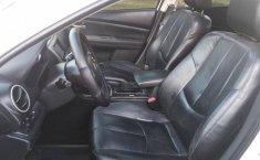 Vendo un carro Mazda 6 2010 excelente, llámama para verlo-1