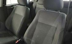 En venta un Volkswagen Gol 2017 Manual muy bien cuidado-13