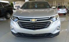 Chevrolet Equinox 2019 en Guanajuato-2
