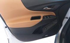 Chevrolet Equinox 2019 en Guanajuato-6