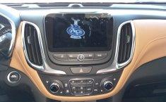 Chevrolet Equinox 2019 en Guanajuato-4
