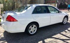 Honda Accord LX SE Impecable-0