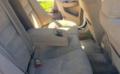 Honda Accord LX SE Impecable-2