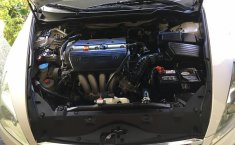 Honda Accord LX SE Impecable-7