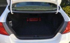 Honda Accord LX SE Impecable-8