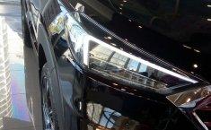 Hyundai Tucson 2019 en Guadalajara-2