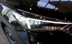 Hyundai Tucson 2019 en Guadalajara-3