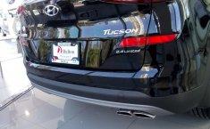Hyundai Tucson 2019 en Guadalajara-1