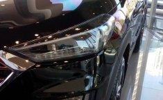 Hyundai Tucson 2019 en Guadalajara-4
