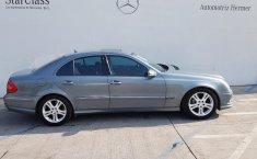 Quiero vender inmediatamente mi auto Mercedes-Benz Clase E 2008-7