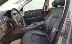 Quiero vender inmediatamente mi auto Mercedes-Benz Clase E 2008-6
