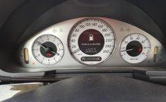 Quiero vender inmediatamente mi auto Mercedes-Benz Clase E 2008-5