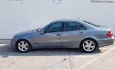 Quiero vender inmediatamente mi auto Mercedes-Benz Clase E 2008-4