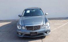 Quiero vender inmediatamente mi auto Mercedes-Benz Clase E 2008-3