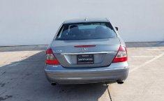 Quiero vender inmediatamente mi auto Mercedes-Benz Clase E 2008-2