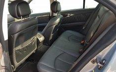 Quiero vender inmediatamente mi auto Mercedes-Benz Clase E 2008-1
