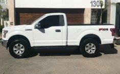 Ford Lobo 2016 >> Ford Lobo 2016 Barato En Sinaloa 722515