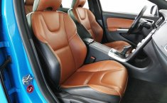 Se pone en venta un Volvo S60-14