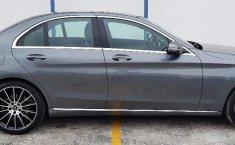 Pongo a la venta cuanto antes posible un Chrysler C 200 en excelente condicción a un precio increíblemente barato-3