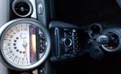 Me veo obligado vender mi carro MINI Cooper 2012 por cuestiones económicas-20