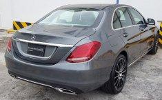 Pongo a la venta cuanto antes posible un Chrysler C 200 en excelente condicción a un precio increíblemente barato-6