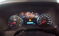 Me veo obligado vender mi carro MINI Cooper 2012 por cuestiones económicas-19