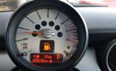 Me veo obligado vender mi carro MINI Cooper 2012 por cuestiones económicas-18