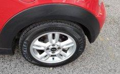Me veo obligado vender mi carro MINI Cooper 2012 por cuestiones económicas-16