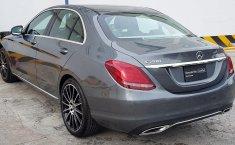 Pongo a la venta cuanto antes posible un Chrysler C 200 en excelente condicción a un precio increíblemente barato-4