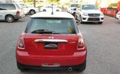 Me veo obligado vender mi carro MINI Cooper 2012 por cuestiones económicas-15