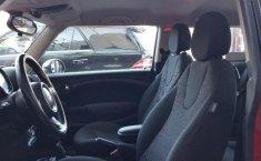 Me veo obligado vender mi carro MINI Cooper 2012 por cuestiones económicas-14