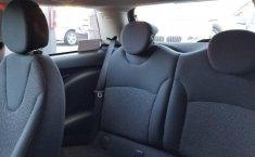 Me veo obligado vender mi carro MINI Cooper 2012 por cuestiones económicas-12