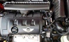 Me veo obligado vender mi carro MINI Cooper 2012 por cuestiones económicas-6