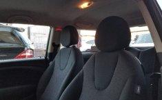 Me veo obligado vender mi carro MINI Cooper 2012 por cuestiones económicas-5