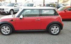 Me veo obligado vender mi carro MINI Cooper 2012 por cuestiones económicas-3