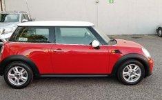 Me veo obligado vender mi carro MINI Cooper 2012 por cuestiones económicas-2