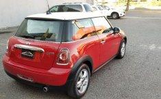 Me veo obligado vender mi carro MINI Cooper 2012 por cuestiones económicas-1