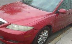Se pone en venta un Mazda 6-3