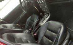 Se pone en venta un Mazda 6-1