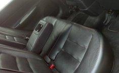 Se pone en venta un Mazda 6-0