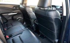 Honda CR-V-7