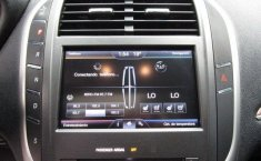 Lincoln MKC 2015 impecable-30