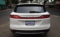 Lincoln MKC 2015 impecable-27