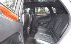 Lincoln MKC 2015 impecable-25