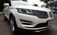 Lincoln MKC 2015 impecable-24